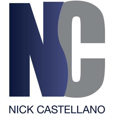 Nick Castellano